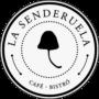 La Senderuela