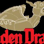 gulden_draak-logo.png