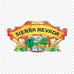 kisspng-sierra-nevada-brewing-company-beer-pale-ale-stone-sierra-nevada-brewing-company-5b18bdc52c9893.5577210115283481011827